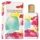 Women's Incredible Things by Taylor Swift Eau de Parfum