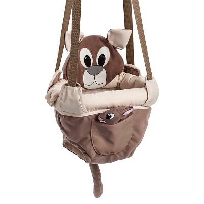 Evenflo Exersaucer Door Jumper Roo