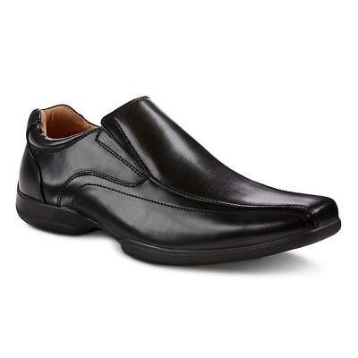 men\u0026#39;s shoes