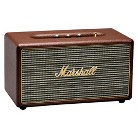 Marshall Stanmore Portable Line-In Speaker with Volume Control - Assorted Colors