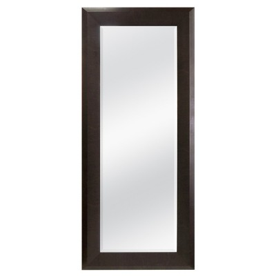 Statement Wall Mirror -Threshold™