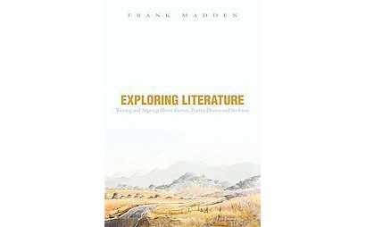 drama essay exploring fiction literature poetry thinking writing Exploring literature: writing and thinking about fiction, poetry, drama, and the essay frank madden pearson/longman, 2003 - language arts & disciplines - 1379 pages 0 reviews exploring literature invites students to connect with works of.