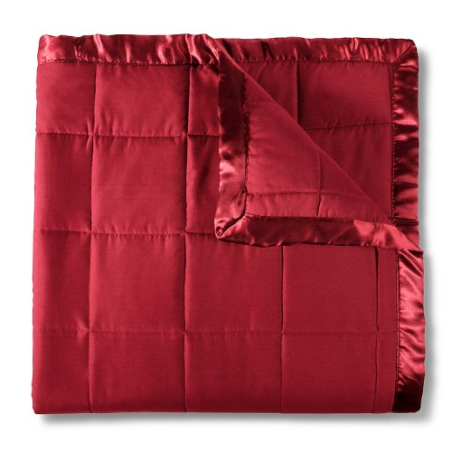 Details about Elite Home Down Alternative Microfiber Blanket