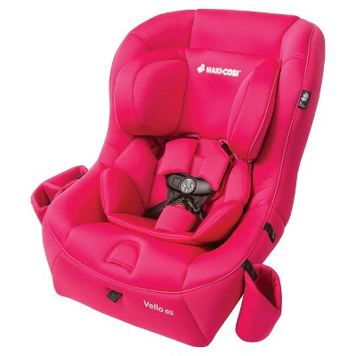 Maxi-Cosi Infant-convertible-harness Car Seat