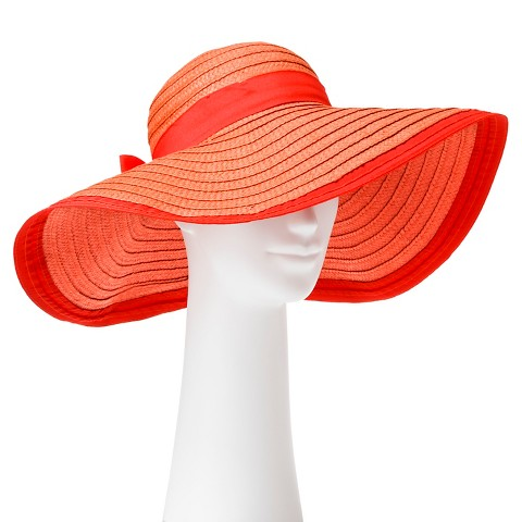 Beach Hats For Women Floppy Women's Floppy Brim Hat With