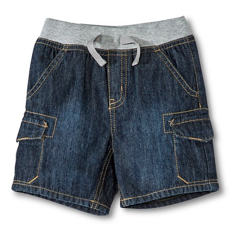 Shop for Toddler Boys Clothing in Boys Clothing. Buy products such as Colorblock Pocket Sweater & Jogger Pants, 2pc Outfit Set (Toddler Boys) at Walmart and save.