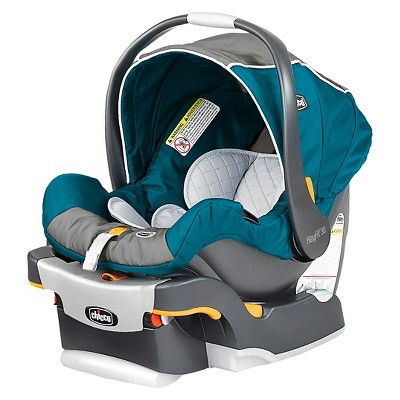 Infant Car Seat Chicco