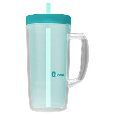 Bubba Portable Beverage Mug Bubba - Turquoise Gem (32oz.)
