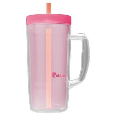 Bubba Portable Beverage Mug Bubba - Washed Red (32oz.)