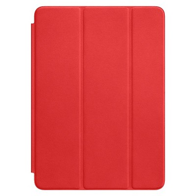 Apple® iPad Air 2 Smart Case - Bright Red