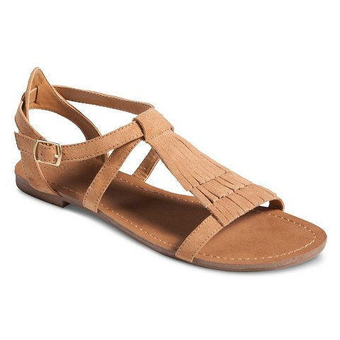 Excellent Womens Wendi Gladiator Sandals Product Details Page