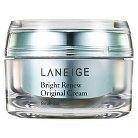 Laneige 50 ml Cream Brightening Skin Brighteners And Dark Spot Treatments