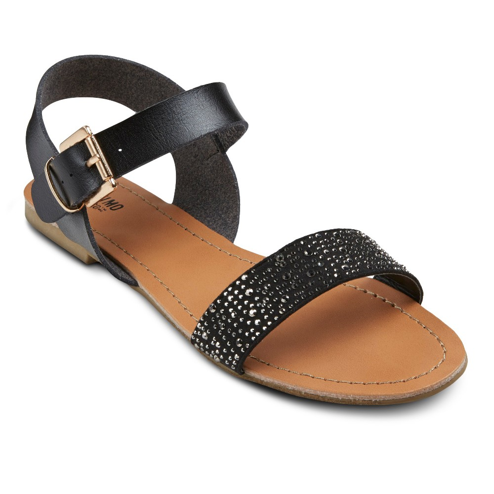 Unique When It Comes To Comfortable, WearuntilSeptember Sandals, A Girl Can Never Have Too Many Shop Affordable Finds Under 50 Bucks And Buy In Spades At A Price This Low, You Wont Need To Worry About Damage, Should Summer Rain Or Rough
