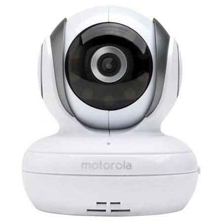 motorola mbp36sbu accessory camera for mbp33s and mbp36s digital video baby monitors target. Black Bedroom Furniture Sets. Home Design Ideas