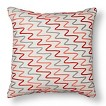 Room Essentials™ Zig Zag Decorative Pillow
