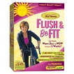 Renew Life Flush & Be Fit