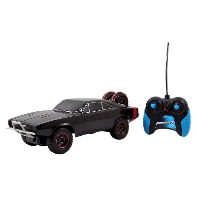 Fast and Furious 1:16 R/C