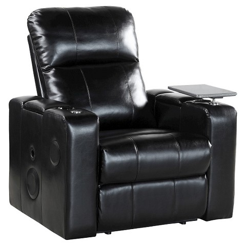 larson recliner and gaming chair target