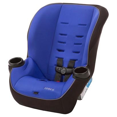 cosco apt 50 convertible cs target. Black Bedroom Furniture Sets. Home Design Ideas