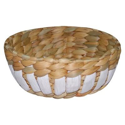 Nate Berkus™ Desktop Basket