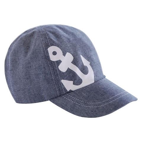 toddler boys baseball hat target