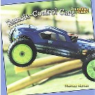 Remote-Control Cars (Paperback)