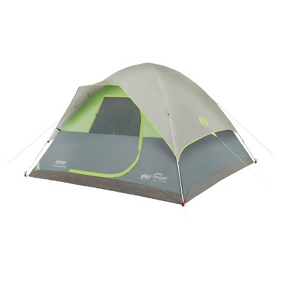 Coleman® Namakan™ Fast Pitch™ 5-Person Dome Tent