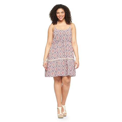 plus size clothes overnight shipping
