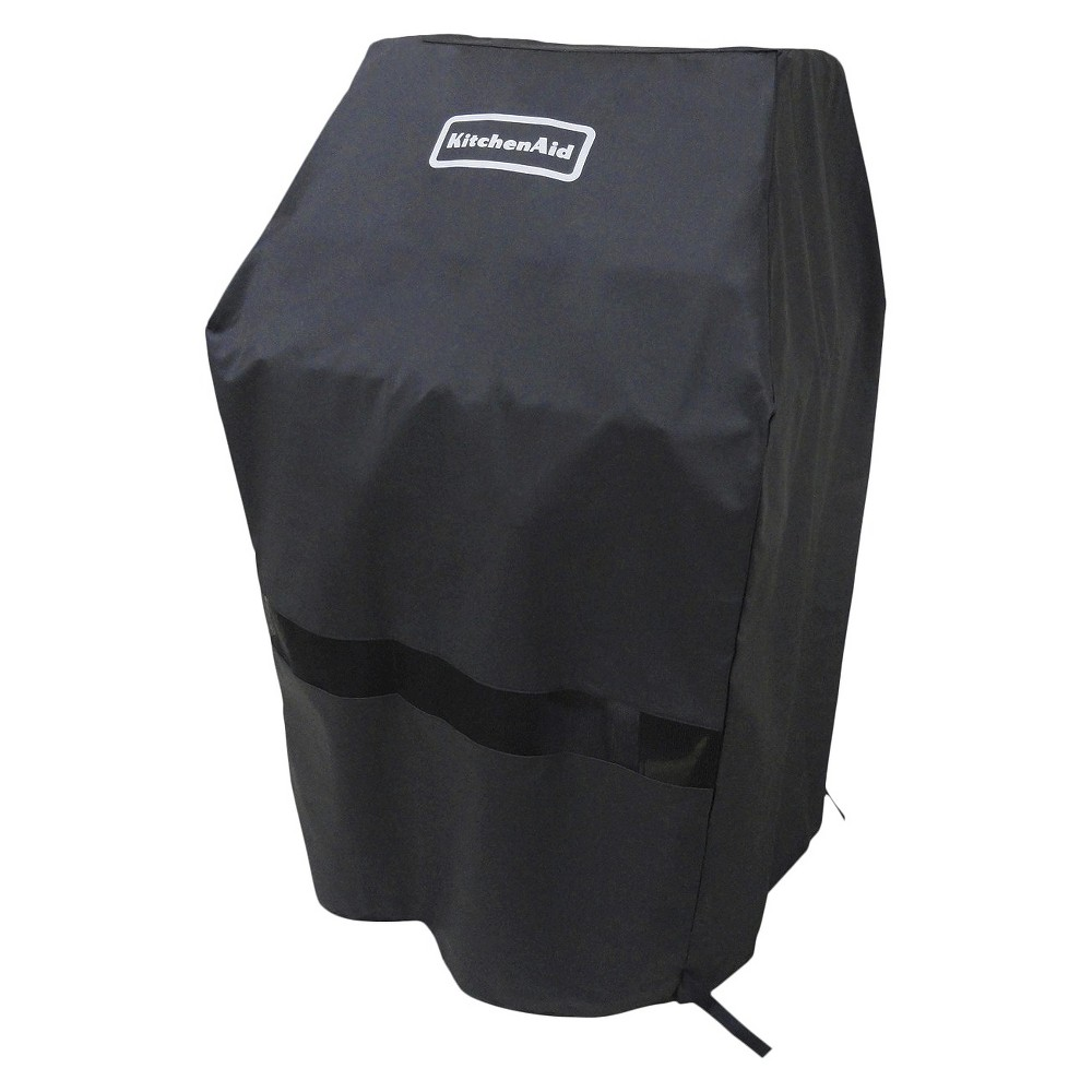 GRILL COVER KITCHENAID GRILL COVER -> Kitchenaid Grill Cover