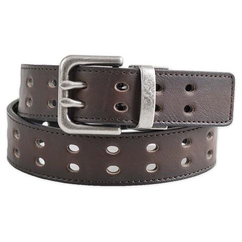 boys belt brown target