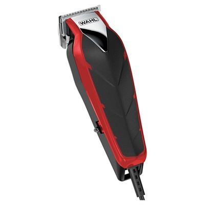 Wahl Ultra Close Cut Pro Hair Clipper