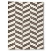 Room Essentials™ Herringbone Shag Rug
