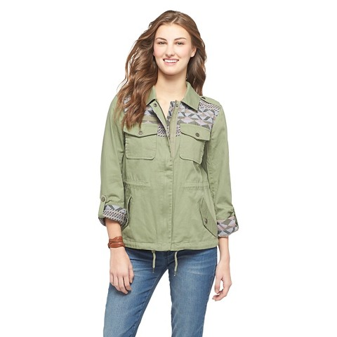 Lightweight Raincoat On Shoppinder