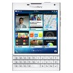 Blackberry Passport 10.3 OS Factory Unlocked Cell Phone for GSM Compatible