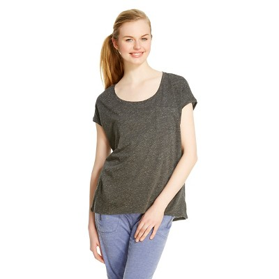 Womens Sleep Tee Shirt Zodiac Night - Xhilaration®