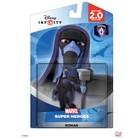 Disney Infinity: Marvel Super Heroes 2.0 Edition - Ronan