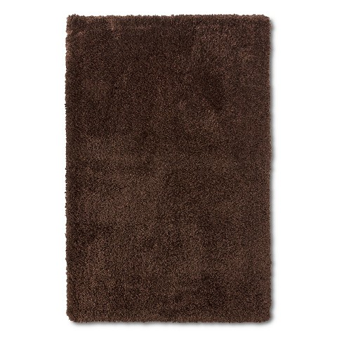 Model In Our Tests It Hit The Best Balance Between Absorbing Bathwater And Drying Quickly, And Its Made Of Better, Longerlasting Materials Than Other Rugs And Mats We Considered It Feels Like A Soft Towel Underfoot, And It Offers A Superior Nonskid