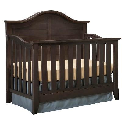 Thomasville Kids Southern Dunes Lifestyle Crib Target