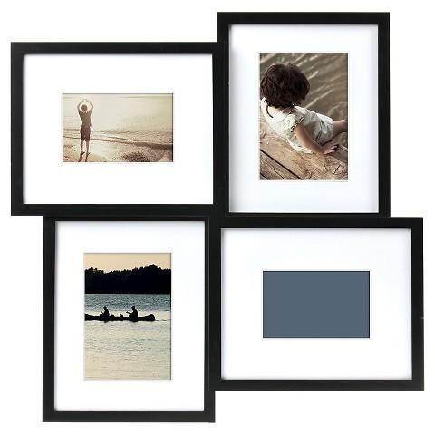 Collage Photo Frames On Shoppinder
