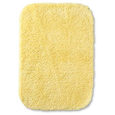 Room Essentials Bath Mat Pongee Tint 17x24 Target