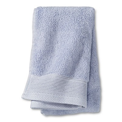 Hand Towel Quaint Blue - Nate Berkus™