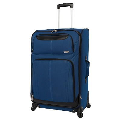 "Skyline 29"" Spinner Luggage"