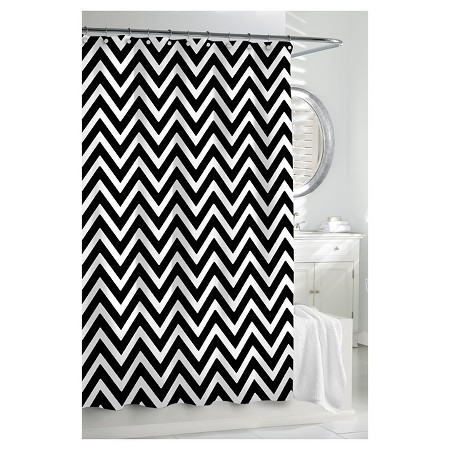 White Curtains black and white curtains target : Grey And White Chevron Curtains Target - Best Curtains 2017