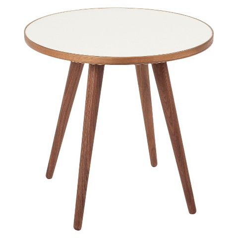 Timber dining table dining tables dining room for Dining room tables z gallerie