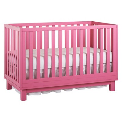 Fisher-Price Standard Full-sized Crib