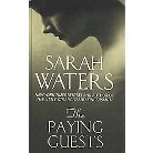 The Paying Guests ( Wheeler Publishing Large Print Hardcover)