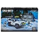 Mega Bloks® Call of Duty Arctic Invasion