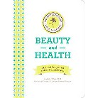 Beauty and Health (Reissue) (Hardcover)