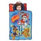 Paw Patrol Ruff Ruff Rescue! Toddler Nap Mat