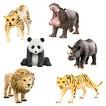 Terra Animals - Wild Life 2